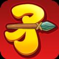 玩个矛啊官方版安卓游戏 v19.5
