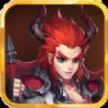 幻想西遊戰記手遊正式官方版 v1.21.0916.54561