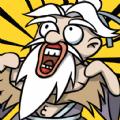 爆笑老铁官方版安卓游戏 v1.0.2