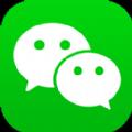 微信8.0.13版本