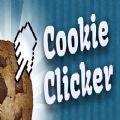Cookie Clicker wiki手机版下载 1.45.30