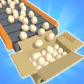 鸡蛋工厂大亨游戏官方红包版 v1.1.6