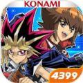 游戏王决斗链接gx世界人物版本更新最新版 v5.3.1007