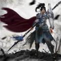孤岛小英雄安卓版游戏 v1.0.1