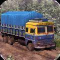 越野货物汽车驾驶2021游戏官方版安卓 v2.0