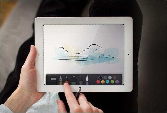 paper绘画软件下载合集