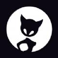 面具小圈ios软件苹果版 v1.1.3