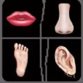 抖音小游戏疯狂模拟正版下载 v1.0