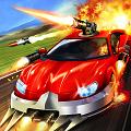 飞弹战车游戏中文安卓版 v1.6