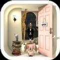 奇幻的晚宴游戏官方最新版 v2.0.0