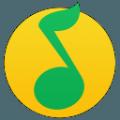qq音乐10.18.0.5版本