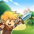 冒险之路英雄之路游戏中文版下载 v0.1