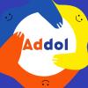 Addol app官方版 v1.0.9