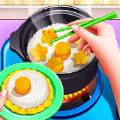 Make Fruit Food官方版安卓游戏 v1.0