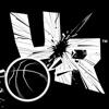 终极对抗篮球游戏官方版 v1.0