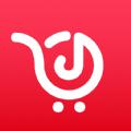 惊喜易购拼团app安卓版 v1.0