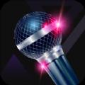 变声器变声app最新版下载 v1.10600.0