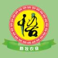 新牧慧购app最新版下载 v1.1.05