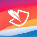 戏约社交APP最新版 v1.0