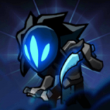 闲置暗影骑士游戏最新安卓下载 v2.0.2