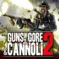 枪血意大利2游戏中文手机版 v1.0