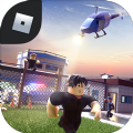 Roblox Fish Game服务器国际版下载 v2.494.341