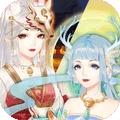 花舞蝶衣游戏手机官方版 v1.0