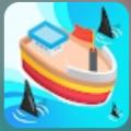 木筏守卫游戏安卓最新版 v0.1
