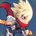 炽焰之心游戏官方最新版 v1.0