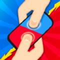 同屏挑战赛安卓版游戏 v1.0