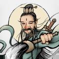 上古神格魂之對決遊戲官方下載 v4.0.2
