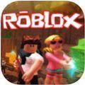 roblox国际服ios