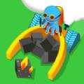 Fire Fusion游戏