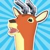 非常普通的鹿現代篇ios蘋果版下載 v1.1.1