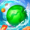 西瓜碰一碰游戏红包版下载 v1.0.1