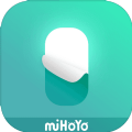 yoyo鹿鸣人工桌面2.0安卓手机