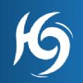 慧聚大氣app軟件手機版 v1.0.0