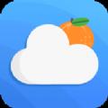 橘子天氣預報app安卓版免費下載 v1.0.0