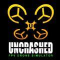 UncrashedFPV无人机模拟器手机版游戏 v1.0