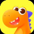 瓜瓜龙启蒙教育app官方最新版下载 v6.5.5