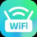 WiFi随意连app软件官方最新下载 v1.0.3891