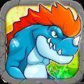 漫鬥世紀手遊正式官方版 v1.0.0