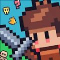 解谜之村游戏最新手机版 v1.0
