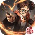 哈利波特魔法觉醒拼图寻宝101最新版游戏 v1.20.203450