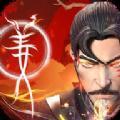 幻灵魔塔手游安卓官方版 v1.0