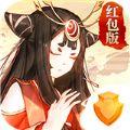 元神逍遥手游官方最新版下载 v1.0.1