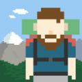 独自求生模拟官方版安卓游戏 v1.0