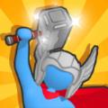 我是最棒的英雄游戏安卓版 v0.2