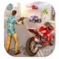 大犯罪模拟器2021游戏中文安卓版 v1.2