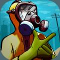 大战争之城黑帮之城官方手机版下载 v0.1